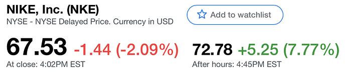 30%20PM