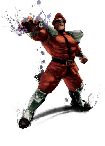 fighting-games-png-2