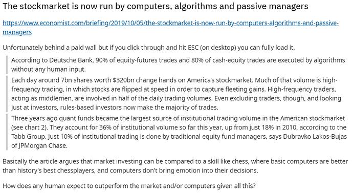 Stock_Algorithm