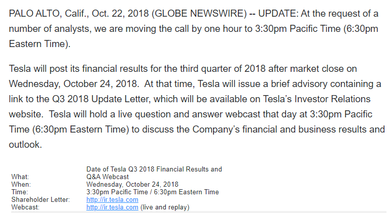 Tesla_Q3FY18