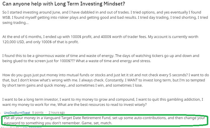 What_is_Investing