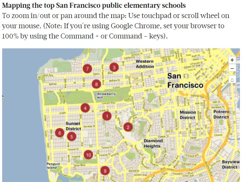 https://www.bizjournals.com/sanfrancisco/blog/real-estate/2016/08/10-best- public-elementary-schools-san-francisco.html