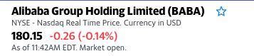 18%20AM