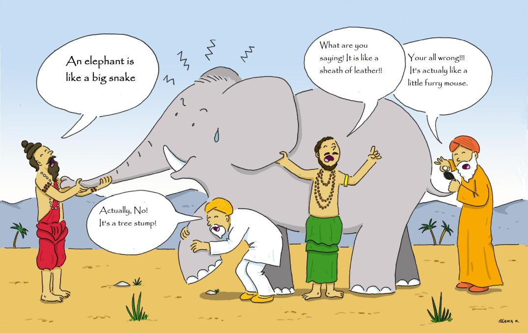 Blind_men_and_an_Elephant