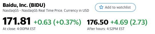 04%20PM
