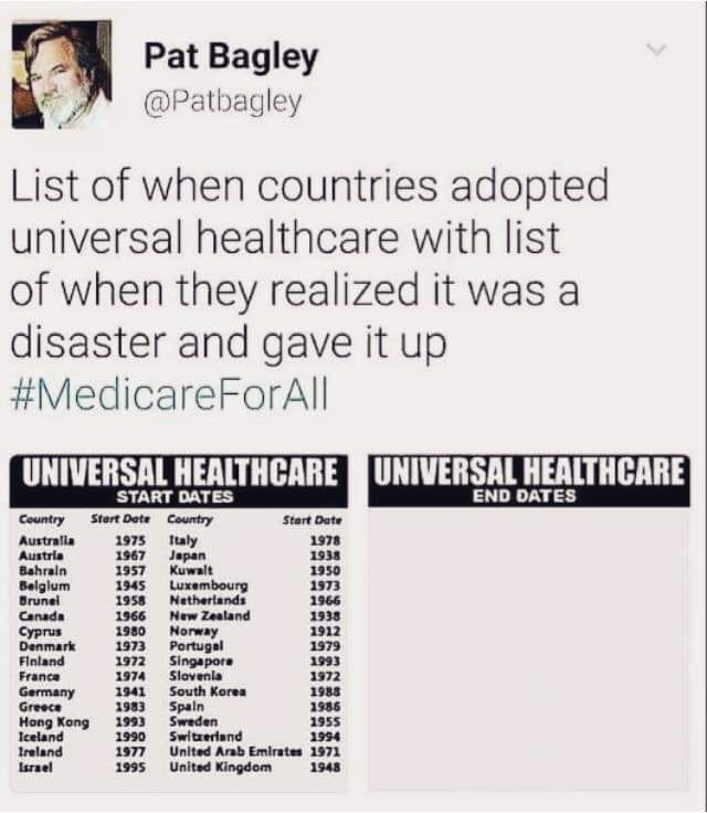 universal%20healthcare%20for%20all