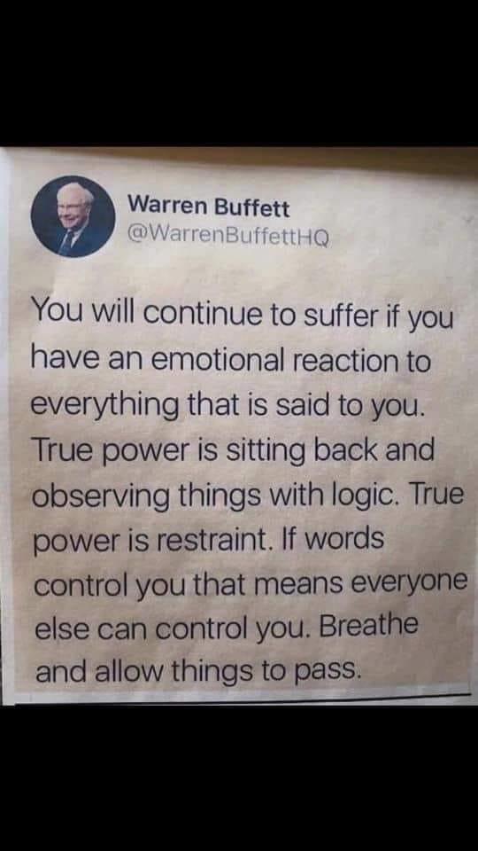 Warren%20Buffett%20thoughts